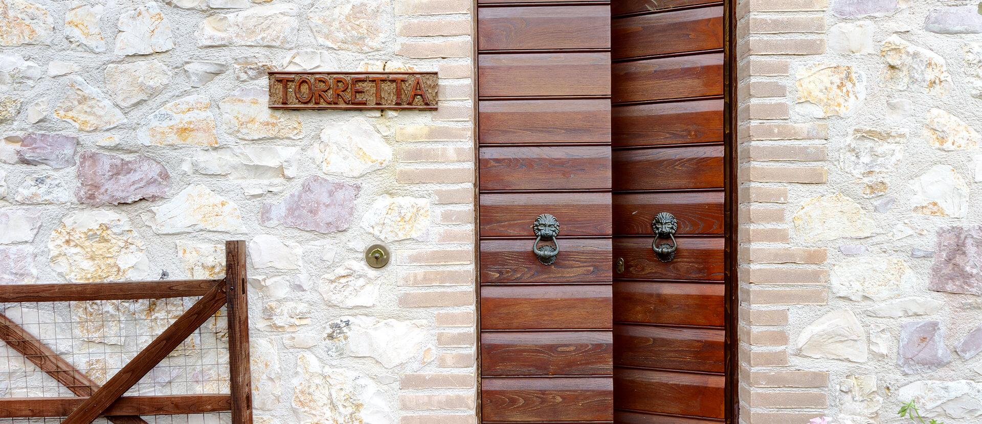 Torretta 01